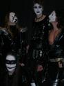 SATANIC SLEEVE - Rock n' roll over movie ! Satani14