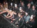 SATANIC SLEEVE - Rock n' roll over movie ! Satani26