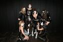 SATANIC SLEEVE - Rock n' roll over movie ! Satani34