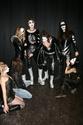 SATANIC SLEEVE - Rock n' roll over movie ! Satani41