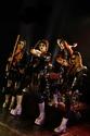 SATANIC SLEEVE - Rock n' roll over movie ! Satani42