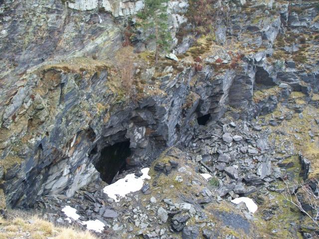 Penarth Mine 100_0114