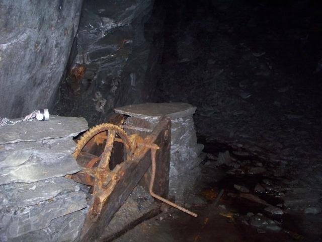 Penarth Mine 100_0210