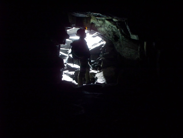 Penarth Mine 100_0212