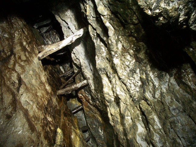 Dylife Mine 100_1311