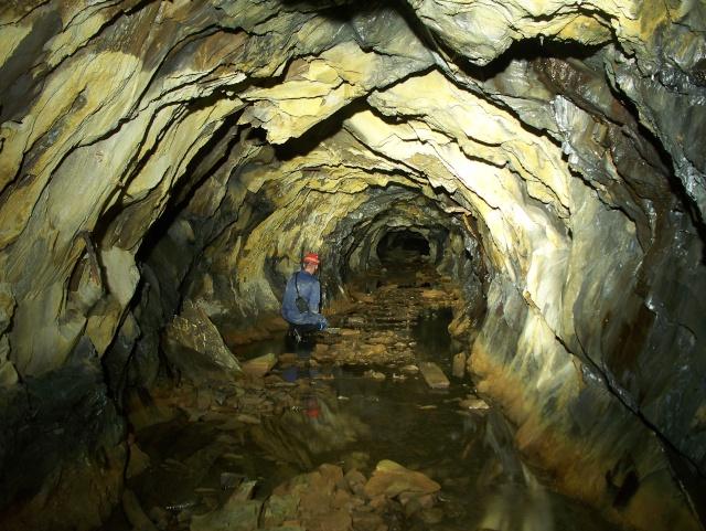 Hendre Ddu Mine 100_1414