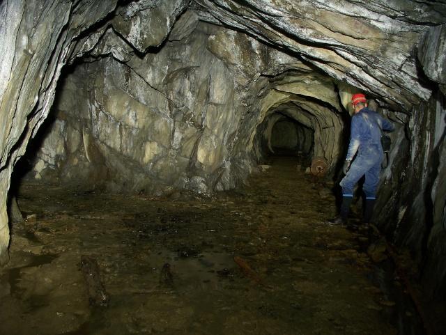 Hendre Ddu Mine 100_1415
