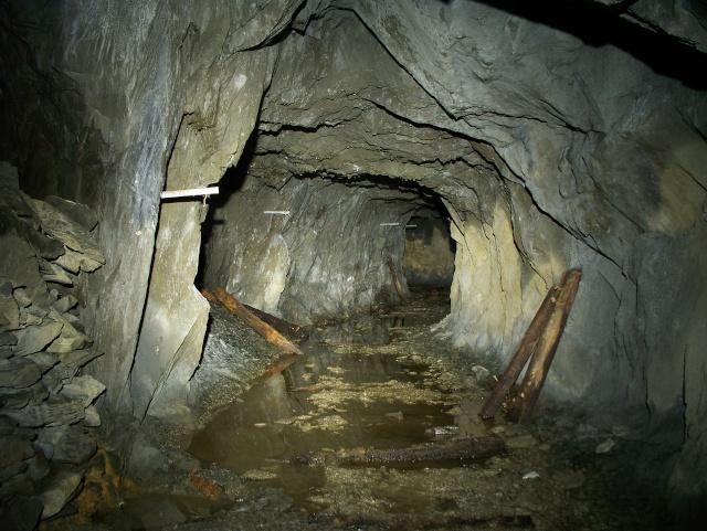 Hendre Ddu Mine 100_1416