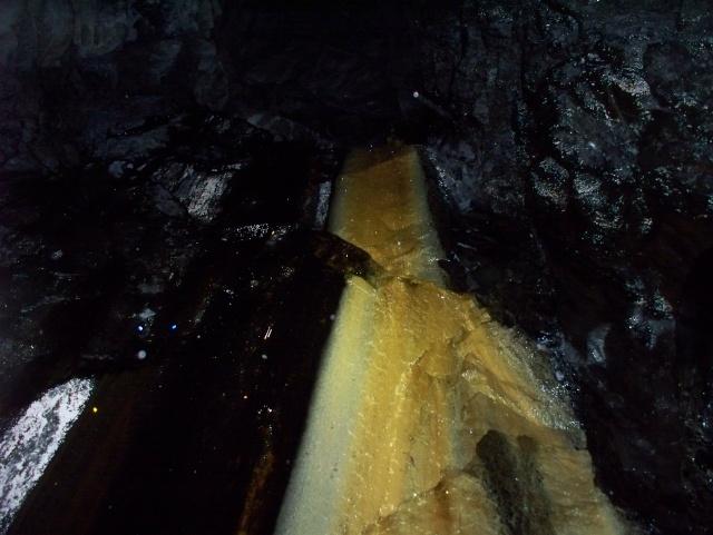 Hendre Ddu Mine 100_1514