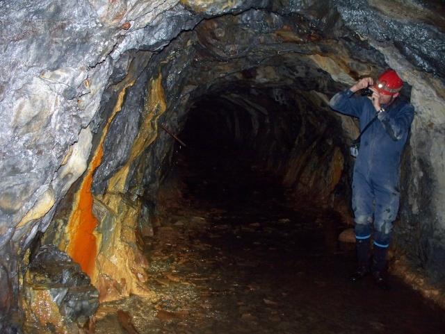 Hendre Ddu Mine 100_1515