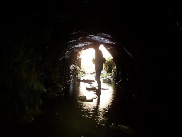Hendre Ddu Mine 100_1516