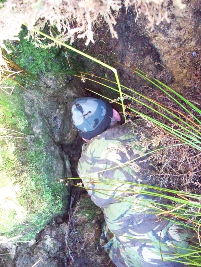 Minera Mountain Shakeholes 101_0115