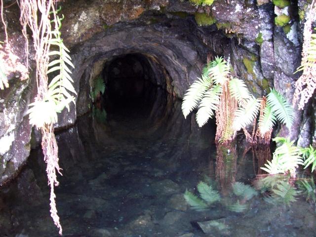 Cwmorthin Lead/Gold Mine 101_0818