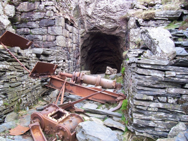 Wrysgan Mine 101_0920