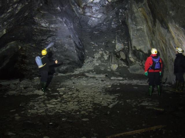 Rhosydd Mine Dscf0412