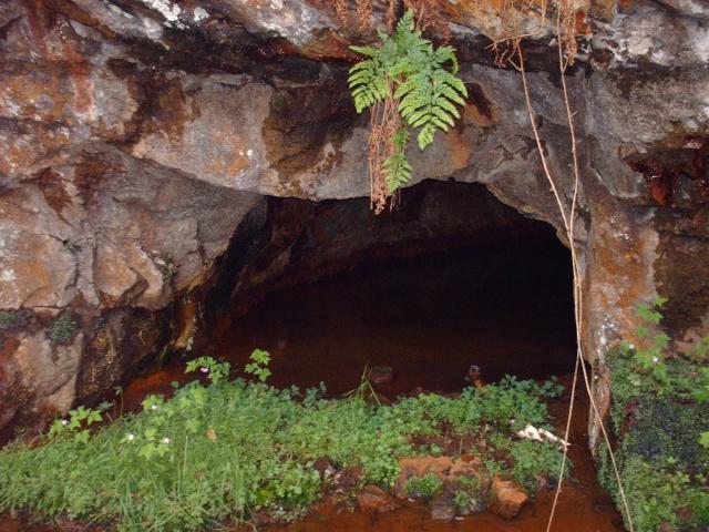 Cae Coch Sulphur Mine Hpim0310