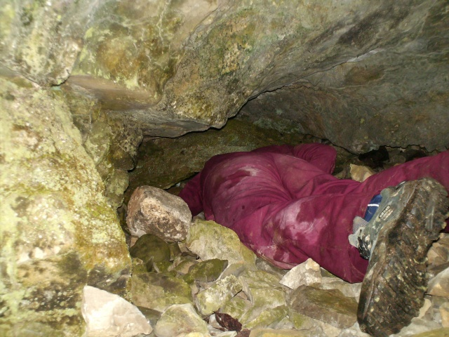 Devil's Gorge (Mines) Hpim0713