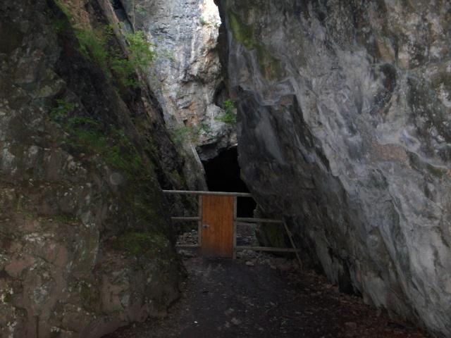 Devil's Gorge (Mines) Hpim4718