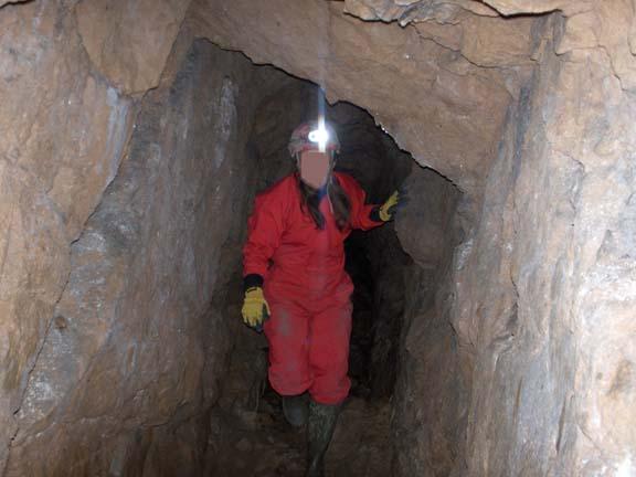 Devil's Gorge (Mines) Hpim4828