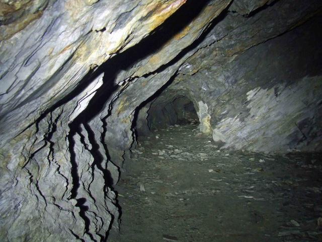 Rhosydd Mine Pic210