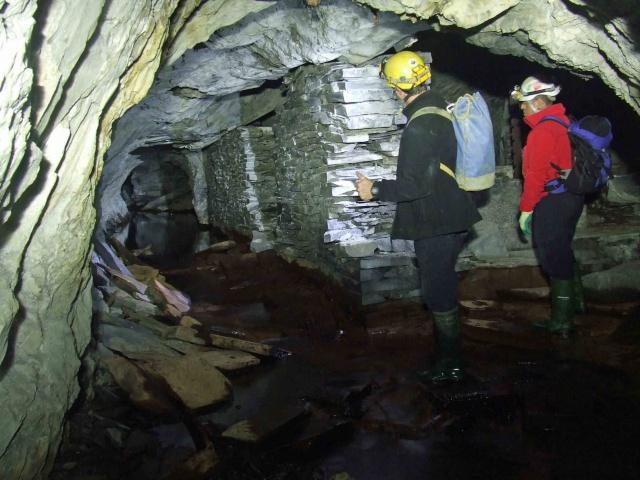 Rhosydd Mine Pic510
