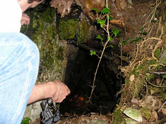 Devil's Gorge (Mines) Pictur28