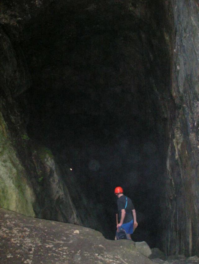 Devil's Gorge (Mines) Pictur32