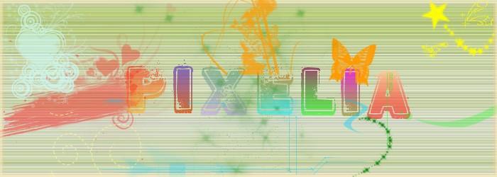 [terminer]Bannière Brushes Pixeli10