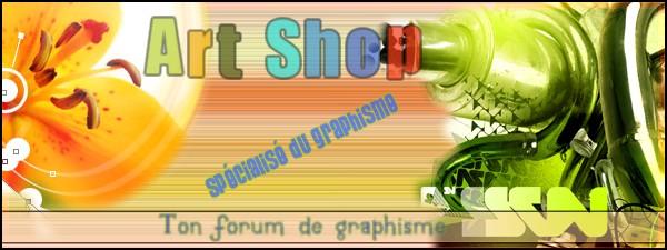 ART''SHOP