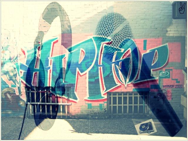 EDIT`URI Hip-ho10