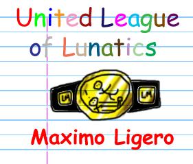 Lucha Loco 03/10/2011 Maximo10