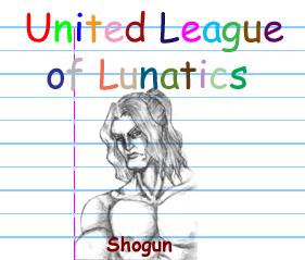 Lucha Loco Reunion Show 07/31/2014 Shogun10