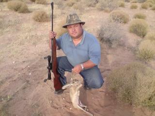 Tirada en el desierto DOMINGO 03 de MAYO 09 Dsc01413