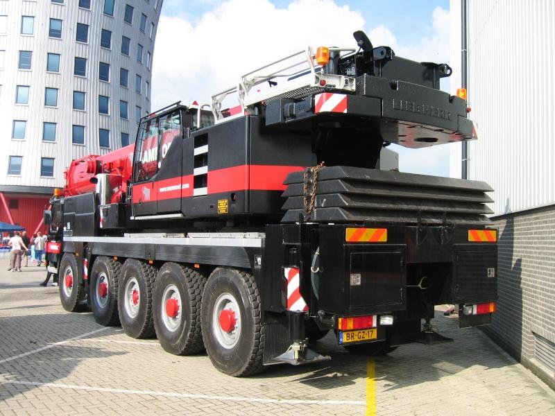 001 072, Liebherr  LTM 1095-5.1. Afbeel25