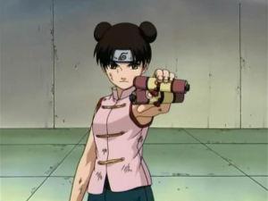 kunoichi!!! 300px-11