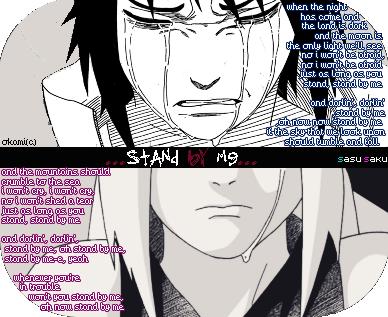 kunoichi!!! Sasusa10