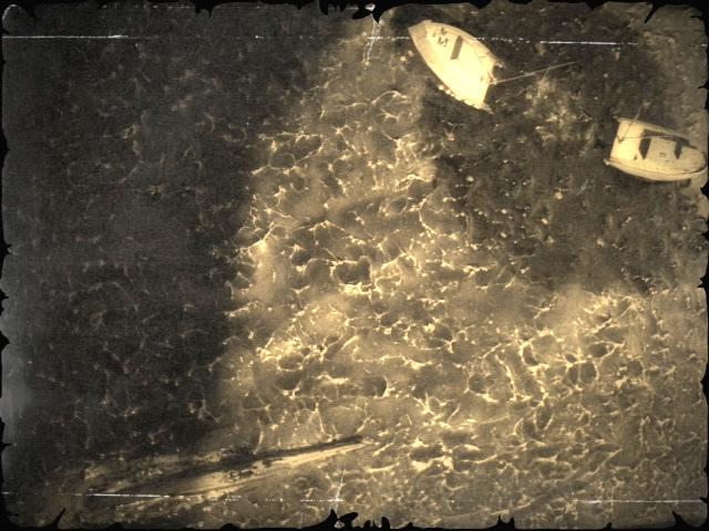 Torpilles dans l'Atlantique ! - Page 2 Photo33