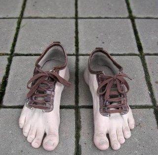 Tema oficial de imagenes Curiosas y Divertidas! Zapato10