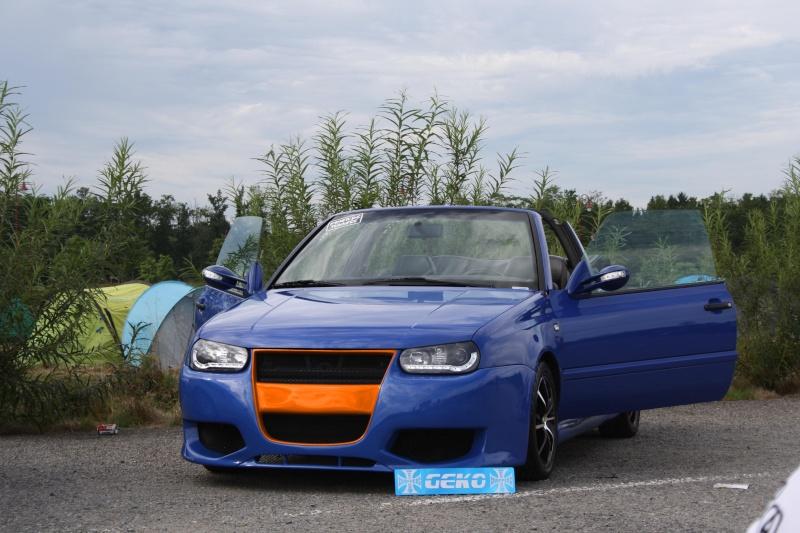 Geko / Golf 4 cabrio - Page 4 222210