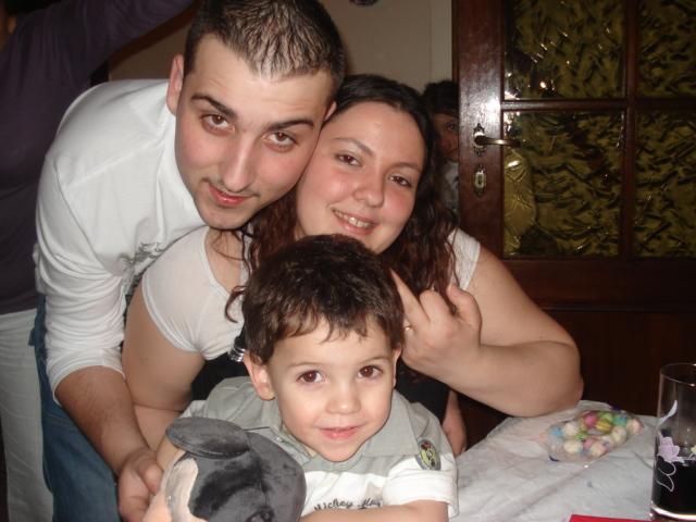 Marco Tania Raphael Dsc01410