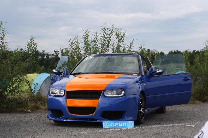 Geko / Golf 4 cabrio - Page 4 Img10910