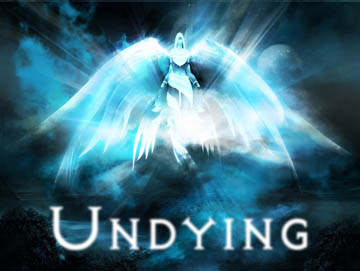 Vote for new guild logo Undyin10