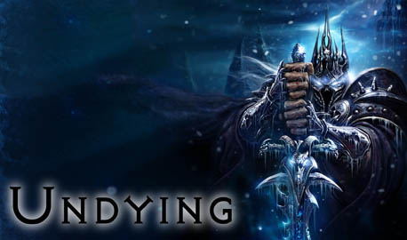 Vote for new guild logo Undyin11