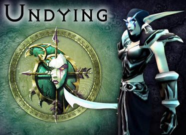 Vote for new guild logo Undyin13