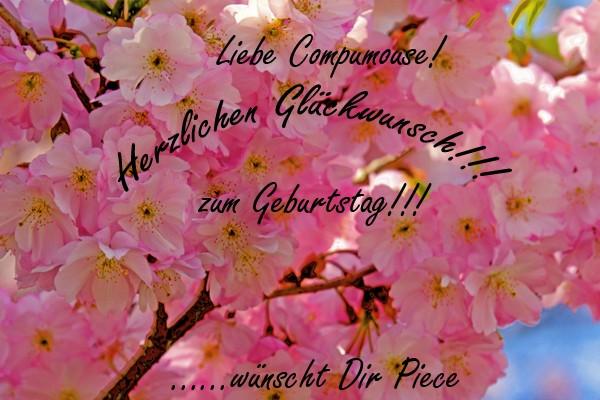 Happy Birthday Compumouse Kirsch10