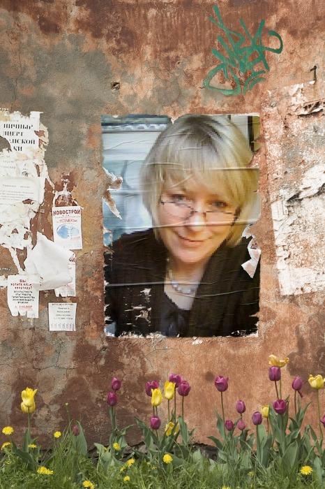 avatar Photof10