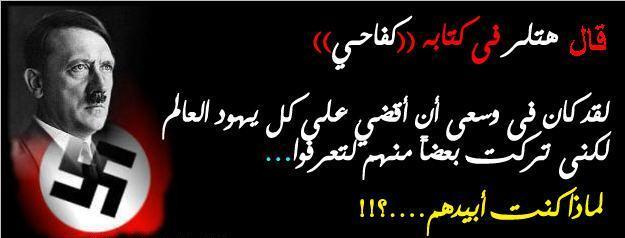 حين كتبت لغزة .. بقلم ADMIN Fsq44710