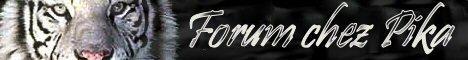 forum chez pika Forump10
