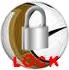 ..D&CO DU FORUM.. Lock10