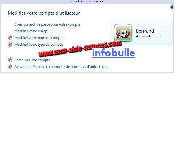Quelques astuces pour alléger/optimiser votre Windows Vista 02110